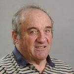 Gaetan Bourbeau