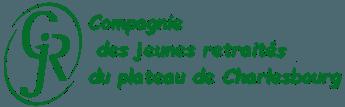 logo_vert_202t_vectorized
