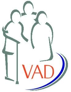 Logo-VAD-FINAL-15x2-231x300